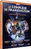 Le Complexe de Frankenstein [Blu-ray]