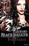 Die Diebin: Black Dagger 31 - Roman - J. R. Ward