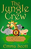 The Jungle Crew - Best Reviews Guide