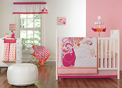 happy-chic-baby-jonathan-adler-party-elephant-4-piece-crib-bedding-set-pink-orange-white-by-happy-ch
