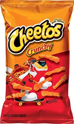 cheetos-cheese-snacks-241g-snack-aromatise-au-fromage-importation-us