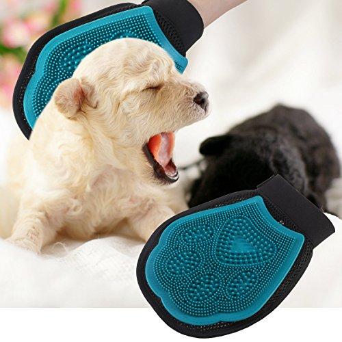 ueetek-mascota-perro-gato-guante-cepillo-masaje-aseo-guante-deshedding-guante-cepillo-para-mascotas-