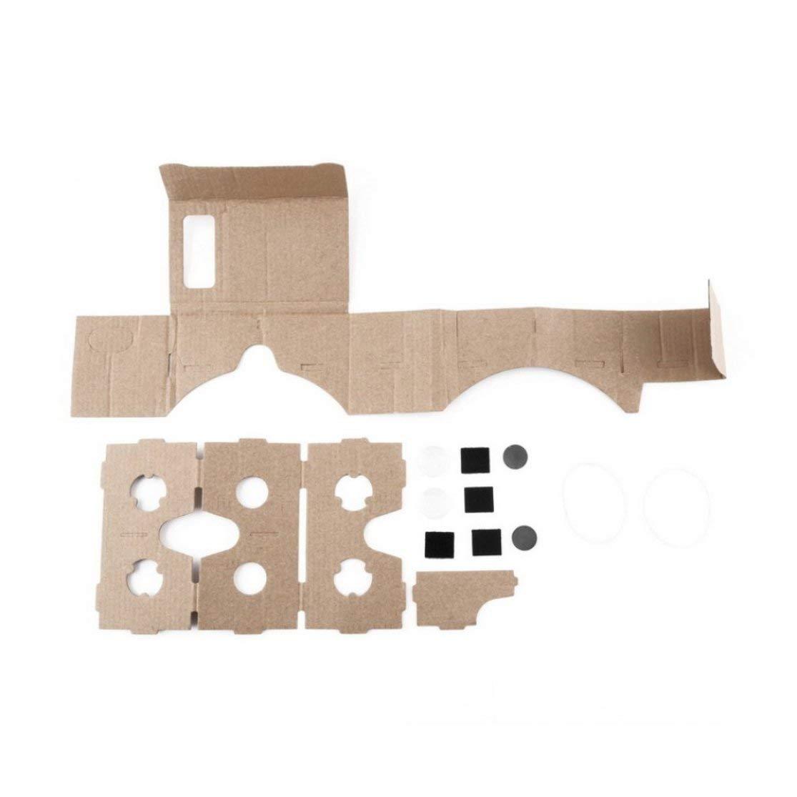 LouiseEvel215-Ulter-Effacer-DIY-Carton-3D-VR-Lunettes-De-Ralit-Virtuelle-pour-Smartphone-Haute-qualit-DIY-Aimant-Google-Cartons-Lunettes