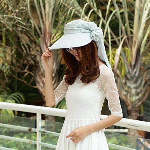 zmzx-spiaggia-cap-visiera-vuoto-top-hat-donna-summer-sun-cappelli-cappello-ripiegabile-estate-codice