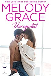 Unrequited (A Beachwood Bay Love Story) (English Edition)