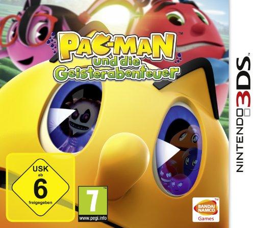 pac-man-und-die-geisterabenteuer-nintendo-3ds