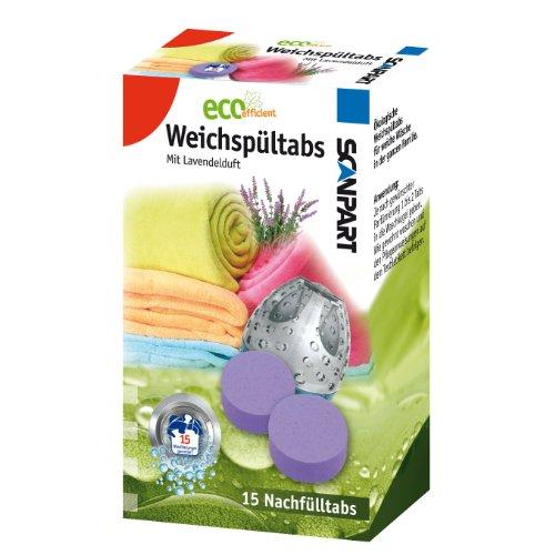 scanpart-eco-efficient-suavizante-ecologico-para-ropa-en-pastillas