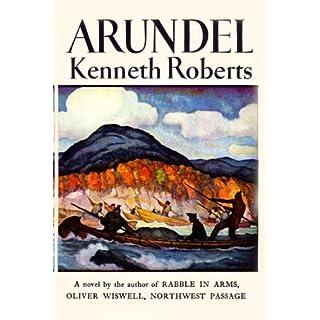 Arundel (Chronicles of Arundel)