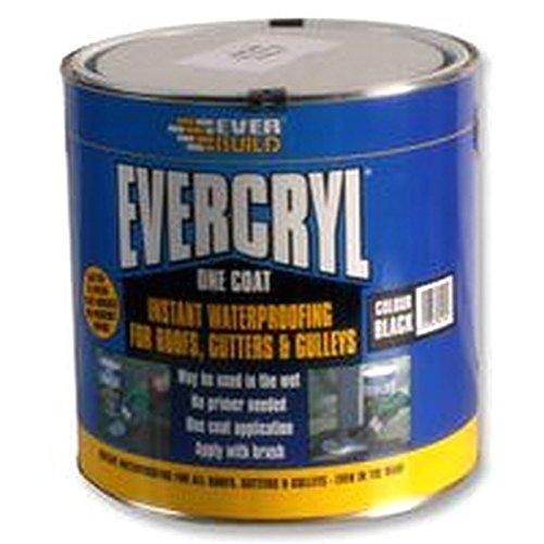 aplique-para-salida-del-conducto-evercryl-para-reparacion-de-negro-25-kg-revestimiento-productos-qui