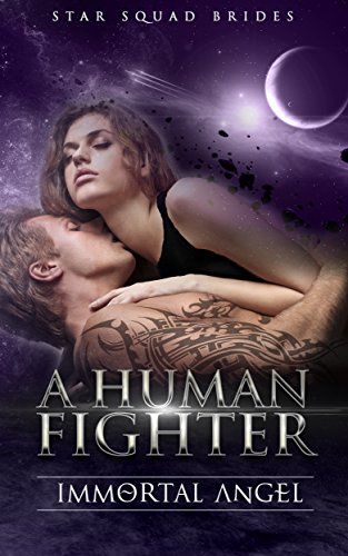 a-human-fighter-a-virgin-shifter-scifi-alien-romance-star-squad-brides-book-4-english-edition