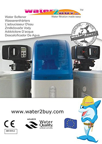 water-softener-manual