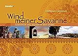 Image de Wind meiner Savanne