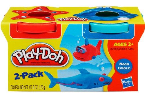 playdoh-confezione-2-vasetti