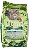 Ultima Alimento Para Gatos Adultos, Sabor de Pollo - 1500 gr