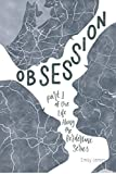 Book cover image for Obsession (Life Along The Borderline Book 1)