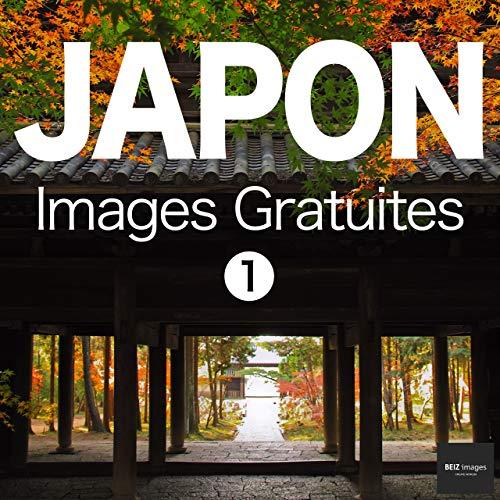 Couverture du livre JAPON Images Gratuites 1  BEIZ images - Photos Gratuites