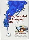 Dome Publishing vereinfacht Buchhaltung Software (dom00114)
