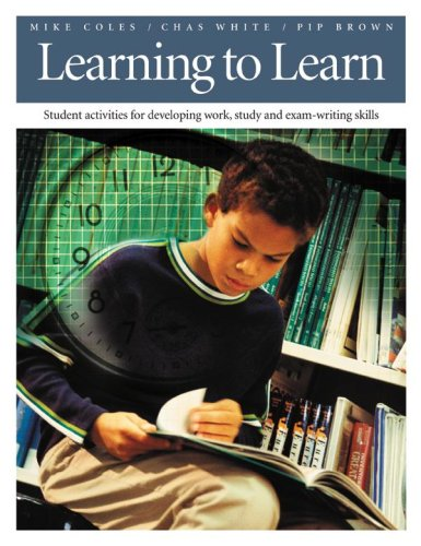 Lifelong Learning Skills: How to Teach Todayas Children for Tomorrowas Challenges