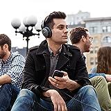 Bose QuietComfort 25 Acoustic Noise Cancelling Kopfhörer - 10