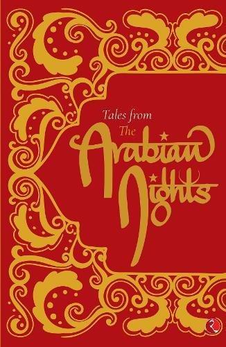Tales from the Arabian Nights (Classics)