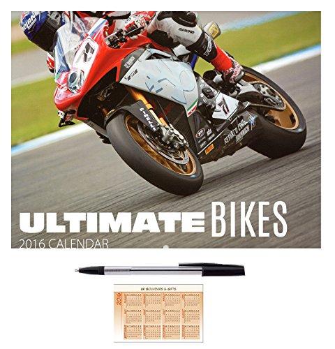 2016-ultimate-velos-calendrier-mural-carre-57-cm-x-28-cm-sans-stylo-16-mois-super-sport-performance-