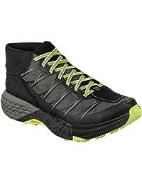 Amazon.it  Gialdini - Scarpe da Trail Running   Scarpe da corsa ... 04fb2609233