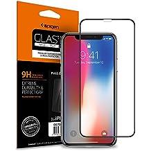 Amazon.it: vetro temperato iphone x