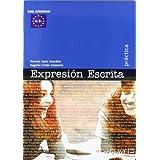 Expresión Escrita - nivel intermedio (Práctica)