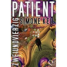 Patient Zweiundvierzig