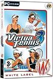 Cheapest Virtual Tennis on PC