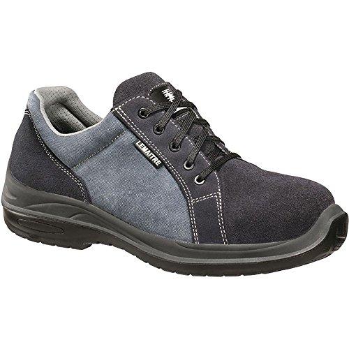 Chaussures de sécurité pour l'été - Safety Shoes Today