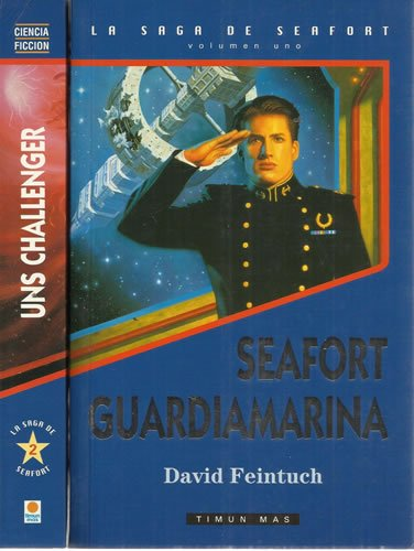 Seafort Guardiamarina descarga pdf epub mobi fb2