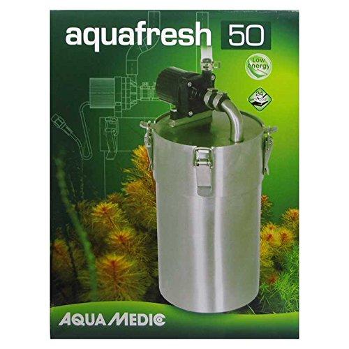 aqua-medic-aquafresh-50-edelstahltopffilter