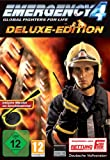 Emergency 4 Deluxe-Edition -