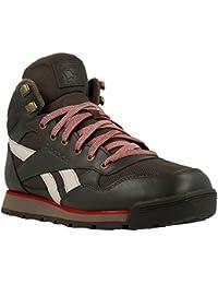 Reebok - Royal Hiker - Color: Marrón - Size: 44.0