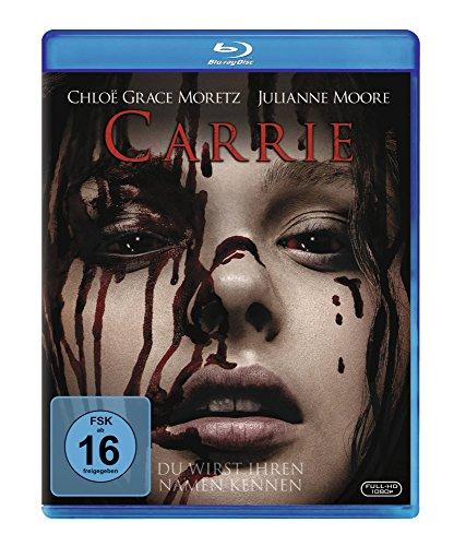 carrie-2013-blu-ray