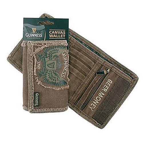 mclaughlins-irish-shop-guinness-geldboerse-g02379-wallet