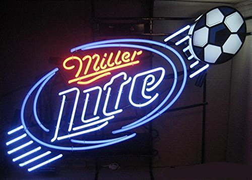 miller-lite-soccer-football-neon-sign-24x20-inches-bright-neon-light-display-mancave-beer-bar-pub-ga