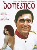 Il Domestico (Dvd)