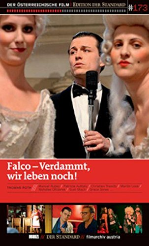 falco-verdammt-wir-leben-noch-alemania-dvd