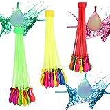 7-bombes-a-eauoummit-bouquet-de-ballons-deau-multicolore-jouet-piscine-magique-parfait-pour-samuser-