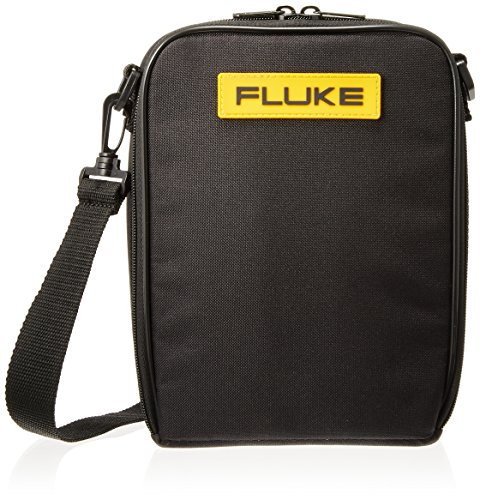 Flukec280weiche Tasche