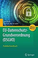 Dieses Praktikerhandbuch enthält Hinweise zur praktischen Umsetzung der EU-Datenschutz-Grundverordnung (DSGVO) sowie eine systematische Analyse der neuen Vorschriften. Das Handbuch widmet sich unter anderem den organisatorischen und materiellen Daten...