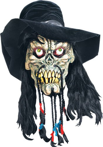 huesude-skeleton-deluxe-oversized-mask-by-don-post