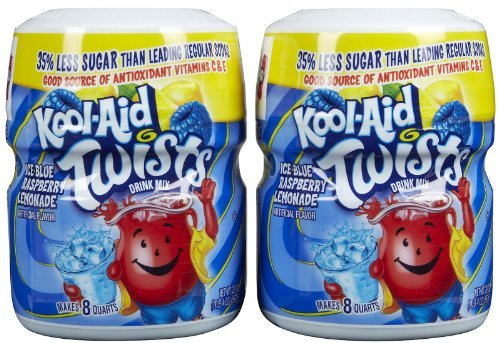 kool-aid-ice-blue-raspberry-lemonade-drink-mix-20-oz-2-pk-by-kool-aid