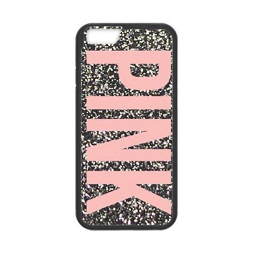 victorias-secret-iphone-7-case-diy-customized-victorias-secret-iphone-7-silicone-protective-case-cov