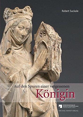Auf den Spuren einer vergessenen Königin - Ein Hauptwerk der Pariser Hofkunst im Bode-Museum