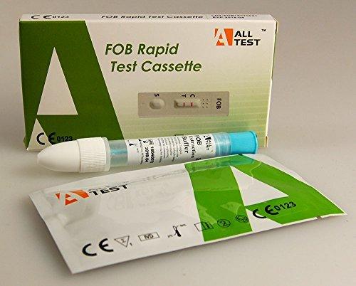 ALLTEST-Bowel-Health-test-Fecal-Occult-Blood-Home-Testing-Kit-Pack