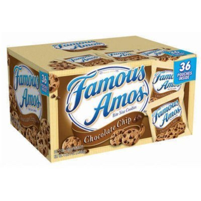famous-amos-chocolate-chip-cookies-36-2-oz-3-pack-by-unknown