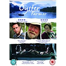 Oyster Farmer [DVD] (2004) by Kerry Armstrong